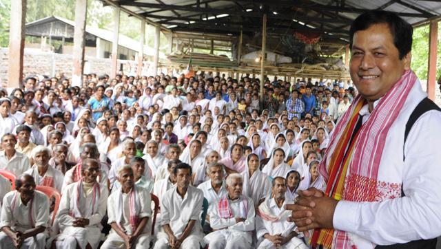 hindustan-election-campaign-sonowal-subhendu-candidate-sarbananda_00877b70-1da0-11e6-878c-ac18b651cb15