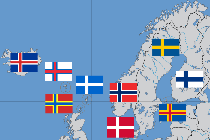 Nordic_Flags_Map