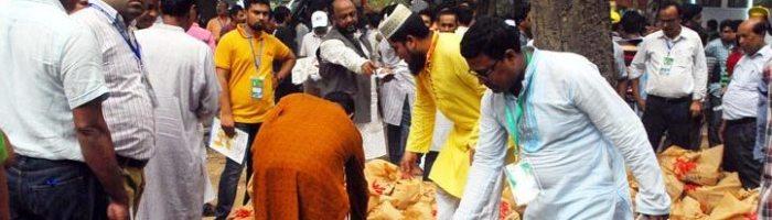 sohrawardi-uddan-1420161022172100