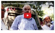 sayeduk-haque4444